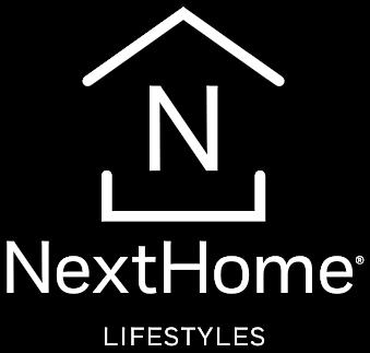Join NextHome Lifestyles
